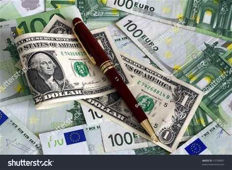 Start a hard money loan business photo 5